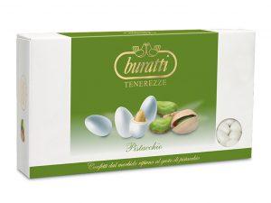 Buratti tenerezze frutta pistacchio