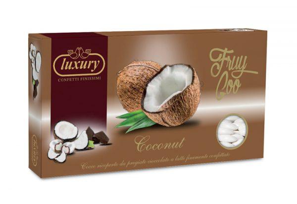 buratti fruy goo coconut cocco