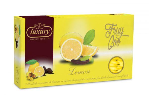 buratti fruy goo limone