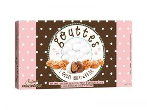 maxtris linea dessert Gouttes