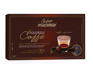 maxtris iquorelli caffe