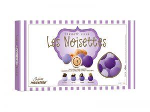 maxtris mix sfumati viola