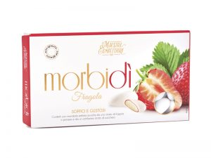 maxtris morbidi fragola