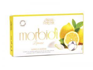 maxtris morbidi limone