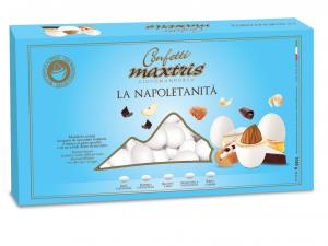 maxtris napoletanita