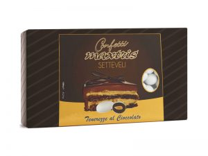 maxtris setteveli tenerezze cioccolato