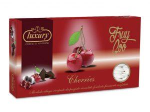 buratti fruy goo cherries