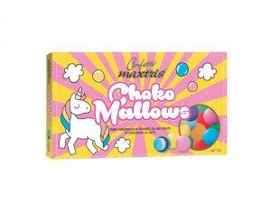 maxtris choko mallows