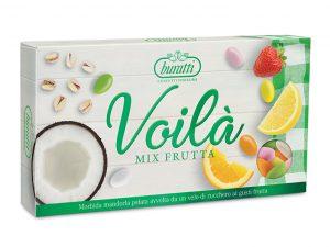 buratti voila mix frutta