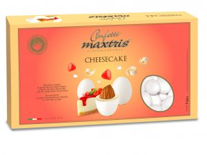 maxtris cheesecake